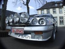 Rallye Kohle & Stahl 2008_16