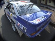 Rallye Kohle & Stahl 2008_17
