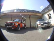 Rallye Kohle & Stahl 2008_19