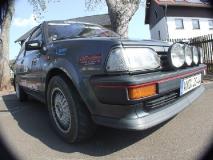 Rallye Kohle & Stahl 2008_1