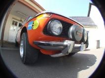 Rallye Kohle & Stahl 2008_20