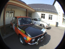 Rallye Kohle & Stahl 2008_21
