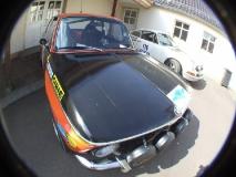 Rallye Kohle & Stahl 2008_22