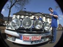 Rallye Kohle & Stahl 2008_23
