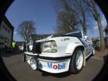 Rallye Kohle & Stahl 2008_25