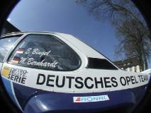 Rallye Kohle & Stahl 2008_26