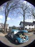Rallye Kohle & Stahl 2008_29