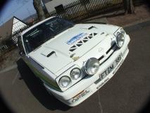 Rallye Kohle & Stahl 2008_2
