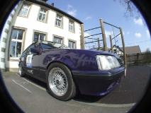 Rallye Kohle & Stahl 2008_30