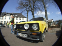 Rallye Kohle & Stahl 2008_31