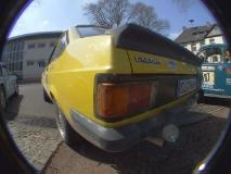 Rallye Kohle & Stahl 2008_32