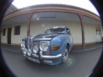 Rallye Kohle & Stahl 2008_33