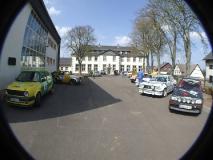 Rallye Kohle & Stahl 2008_37