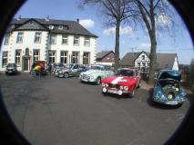 Rallye Kohle & Stahl 2008_38