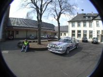 Rallye Kohle & Stahl 2008_39