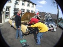 Rallye Kohle & Stahl 2008_40