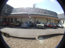 Rallye Kohle & Stahl 2008_43