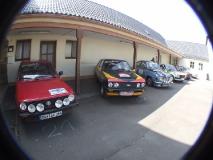Rallye Kohle & Stahl 2008_44