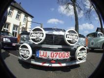 Rallye Kohle & Stahl 2008_46
