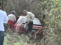 Rallye Kohle & Stahl 2008_47