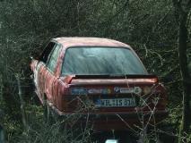 Rallye Kohle & Stahl 2008_51