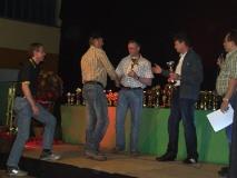 Rallye Kohle & Stahl 2008_55
