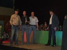 Rallye Kohle & Stahl 2008_56