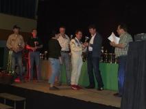 Rallye Kohle & Stahl 2008_57