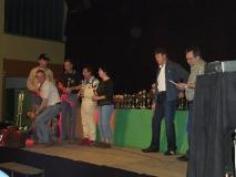 Rallye Kohle & Stahl 2008_58