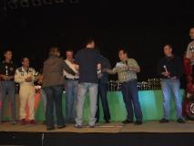 Rallye Kohle & Stahl 2008_61