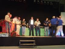 Rallye Kohle & Stahl 2008_63