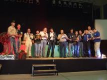 Rallye Kohle & Stahl 2008_64