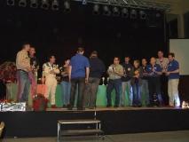 Rallye Kohle & Stahl 2008_65