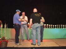 Rallye Kohle & Stahl 2008_68