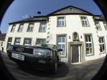 Rallye Kohle & Stahl 2008_6