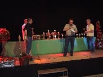 Rallye Kohle & Stahl 2008_70