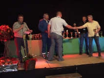 Rallye Kohle & Stahl 2008_72