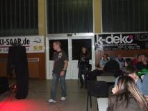Rallye Kohle & Stahl 2008_73