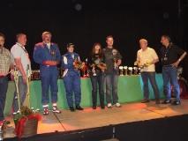 Rallye Kohle & Stahl 2008_75