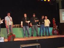 Rallye Kohle & Stahl 2008_78