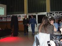 Rallye Kohle & Stahl 2008_79