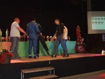 Rallye Kohle & Stahl 2008_80