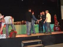 Rallye Kohle & Stahl 2008_81