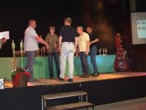 Rallye Kohle & Stahl 2008_83