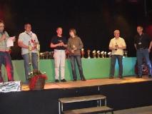 Rallye Kohle & Stahl 2008_84