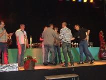 Rallye Kohle & Stahl 2008_85