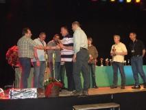 Rallye Kohle & Stahl 2008_86