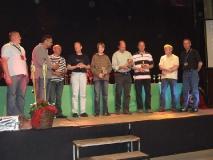 Rallye Kohle & Stahl 2008_87