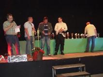 Rallye Kohle & Stahl 2008_88