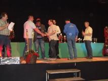 Rallye Kohle & Stahl 2008_89